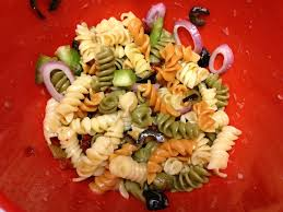 55 best food salads images on pinterest salad salads and food