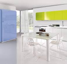 Kitchen Contemporary Cabinets Modern Kitchen Cabinet Design Ideas Brucall Com