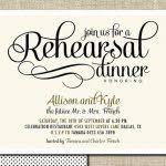 dinner rehearsal invitations diy rehearsal dinner invitations marialonghi wedding rehearsal
