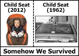 Car Seat Meme - how to rent a car in singapore the basic requirements company