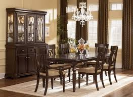 dining room set for sale dining room set provisionsdining com