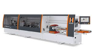 Used Woodworking Machinery For Sale In Germany by Holz Her Edgebanders Cnc Machines And Saw Technology