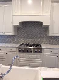 classic kitchen backsplash our top 7 kitchen backsplashes julep tile company julep tile company