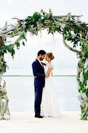 key largo wedding venues largo resort weddings get prices for wedding venues in key largo fl