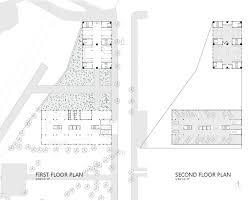 micro apartments floor plans micro apartments building adrienne arthur architecture