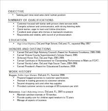 Teen Sample Resume by Updated Free Acting Resume Samples And Examples Ace Your Audition