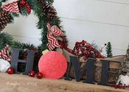 63 best home images on craft kits wooden letters and