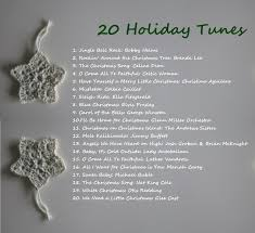 turkishly delightful 25 days of ornaments crochet and