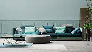 Modern Furniture Washington Il by Living Theodores