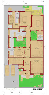 Plans Home by 15 Best Home Plans Images On Pinterest Home Plans House Floor