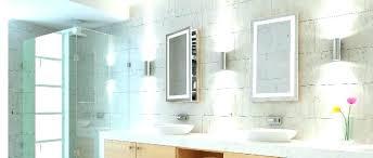 home depot medicine cabinets glacier bay oval mirror medicine cabinet oval medicine cabinet mirror glacier