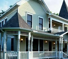 best 25 exterior house paint colors ideas on pinterest grey