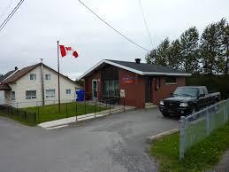 bureau de poste 14 file moïse bureau de poste jpg wikimedia commons