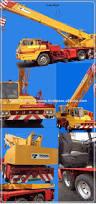 japanese mobile crane for sale tadano 25 ton used crane buy used
