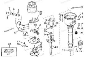 mallory distributor wiring diagram archieve of wiring diagram