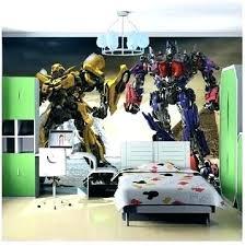 transformers bedroom transformers bedroom sets 1 bedroom decor tarowing club