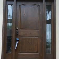 Wide Exterior Door Wide Door Handballtunisie Org