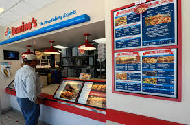 Flags Restaurant Menu Big Pizza Cooks Up Plan To Carve Up Obamacare U0027s Menu Labeling Rules