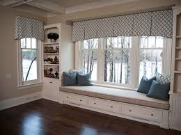 Curtain Styles For Living Rooms Window Ideas For Living Room Curtains Round 3 Windows