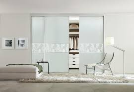 Frosted Glass Bedroom Doors by Frosted Glass Bedroom Door For Style U0026 Improve The Look Of