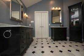 jeff lewis bathroom design hawaii jeff lewis bathrooms kitchen transitional with black