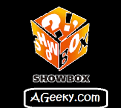 showbox apk file showbox apk file