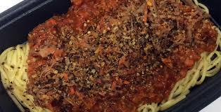 plats cuisinés à domicile épicerie traiteur québec les meilleurs mets préparés santé prêt à