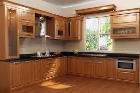 open kitchen cabinet design semi solid wood kitchen cabinet design design20 modern