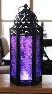best 25 purple lamp ideas on pinterest purple lamp shade