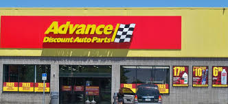 black friday auto parts advance auto parts archives black friday 2017 coupons