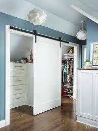 Installing Ensuite In Bedroom Best 25 Attic Bedroom Closets Ideas On Pinterest Loft Closet