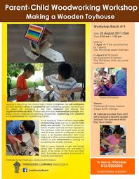 august camps and activities in kuala lumpur for kids u2013 kualalumpurkids