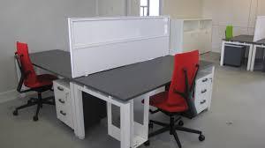 fourniture bureau professionnel fourniture de bureau professionnel impressionnant buro faure idées