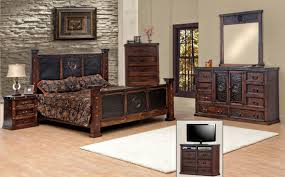 Rustic Bedroom Furniture Set by Bedroom Compact Black King Bedroom Sets Marble Alarm Clocks
