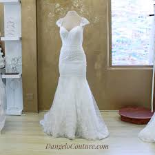 d angelo wedding dresses d angelo wedding dresses wedding ideas 2018