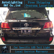lexus lf lc tail lights online get cheap 40 land cruiser tail light aliexpress com