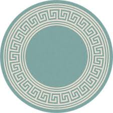 10 Foot Round Area Rugs 10 Round Area Rugs Roselawnlutheran