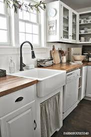 kitchen designer lowes elegant lowes kitchen designer rajasweetshouston com