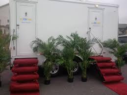 wedding porta potty a porta potty wedding rental provides privacy luxury