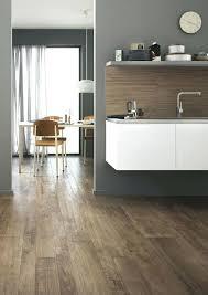 Porcelain Kitchen Floor Tiles Porcelain Kitchen Tiles Floor Porcelain Floor Tile In Kitchen