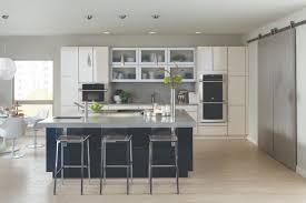 100 thomasville kitchen cabinets outlet thomasville kitchen