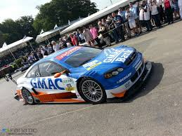 opel astra 2015 opel astra dtm goodwood festival of speed 2015 u2013 f1 fanatic