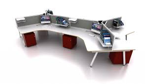 Office Furniture Suppliers In Bangalore Modular Workstation Manufacturers In India Modular Workstation