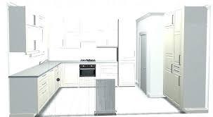 meuble colonne cuisine ikea colonne cuisine four colonne de cuisine ikea beautiful meuble micro