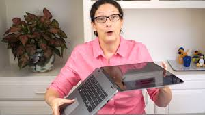 2 in 1 laptops black friday dell inspiron 17 7000 7778 2 in 1 laptop review youtube