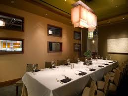 keep it special with these 32 private dining rooms la condesa