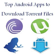 android apps torrent top android apps to torrent on smartphone and tablets