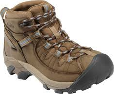 womens keen hiking boots size 11 size 11 womens hiking boots free shipping exchanges shoes com