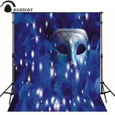 backdrops for sale allenjoy photographic background magic hat floor curtain