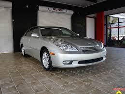 lexus fort myers 2004 lexus es 330 ft myers fl for sale in fort myers fl stock